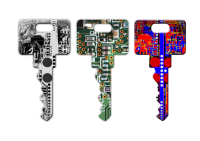data-key-571156_1920