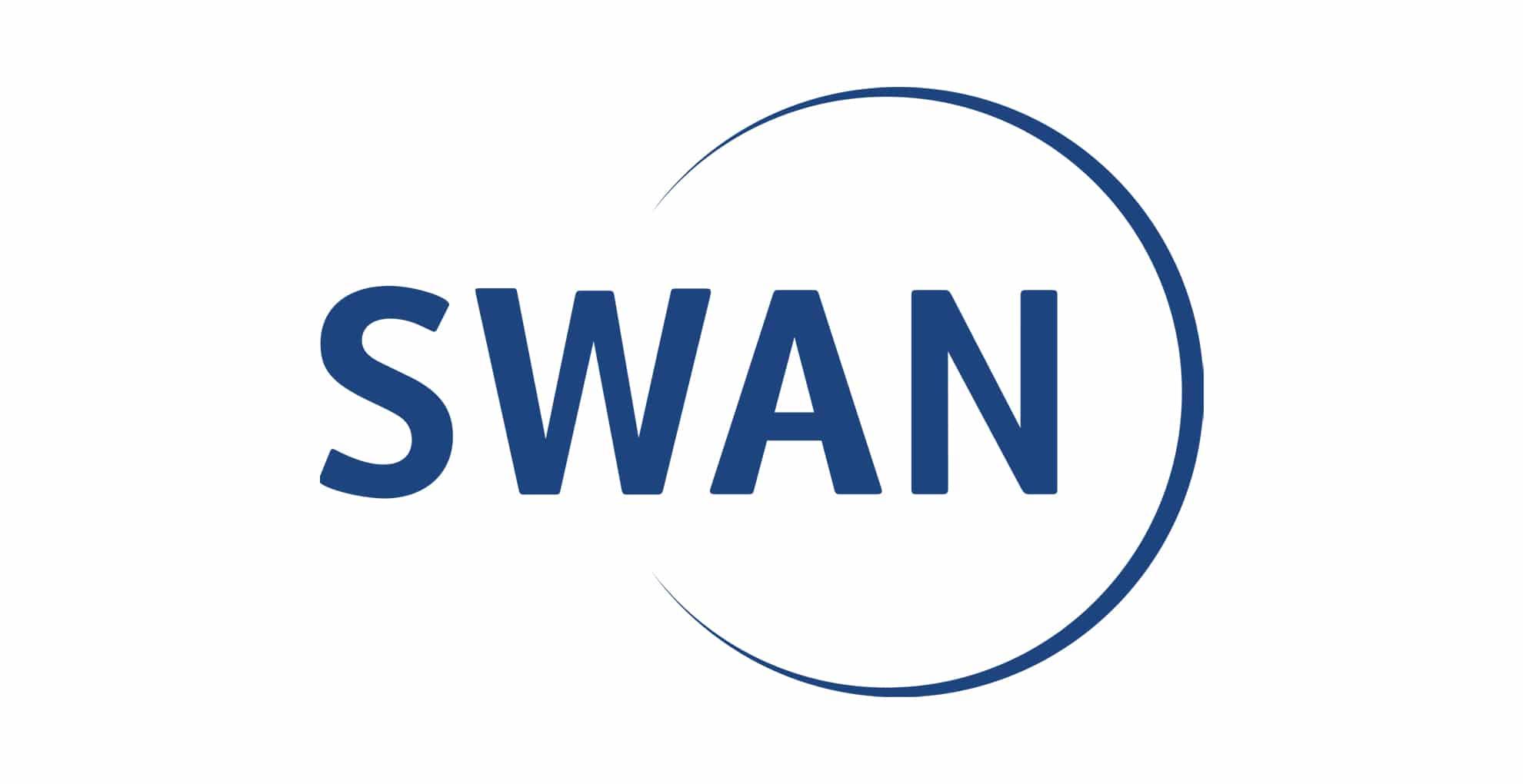 logo_swan