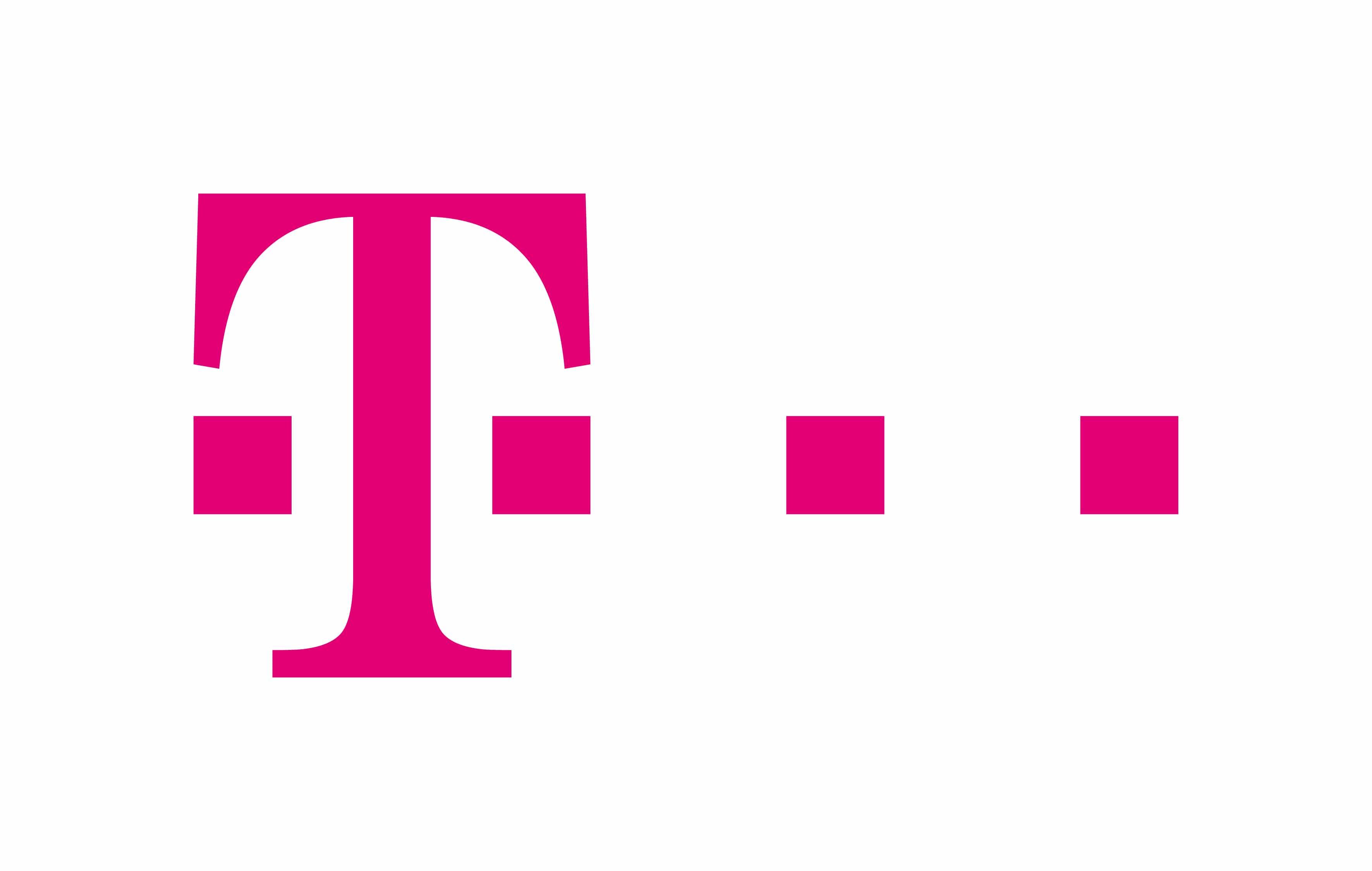 logo_tmobile_sk