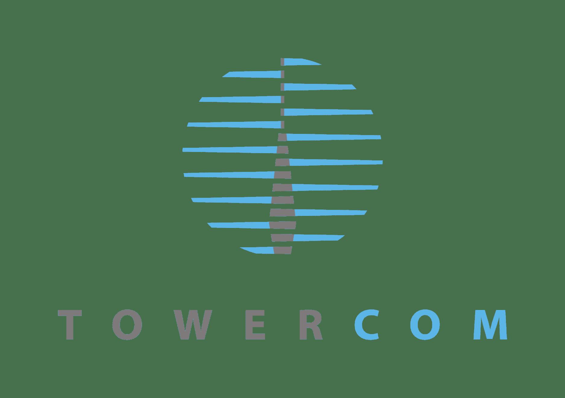 logo_towercom