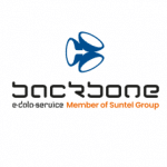 Backbone new logo 1