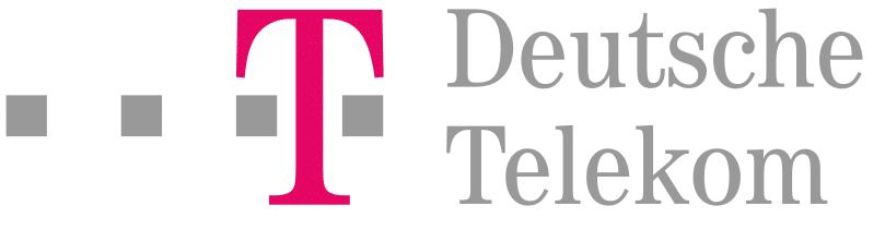 DeutscheTelekom-logo