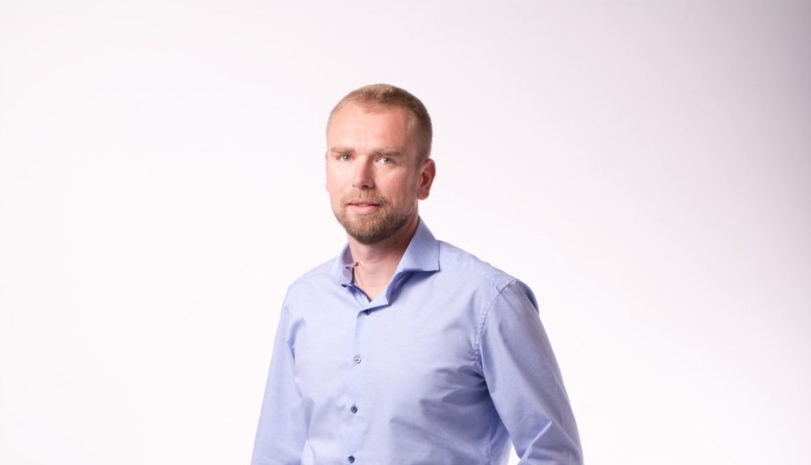 Petr Macura_CEO Suntel Czech3_edited