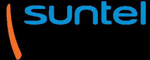 SUNTEL logo_PNG_pruhlednost