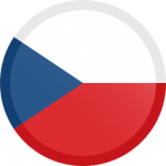 czech-republic-flag-button-round-icon-256