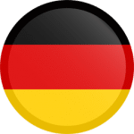 germany-flag-button-round-icon-256