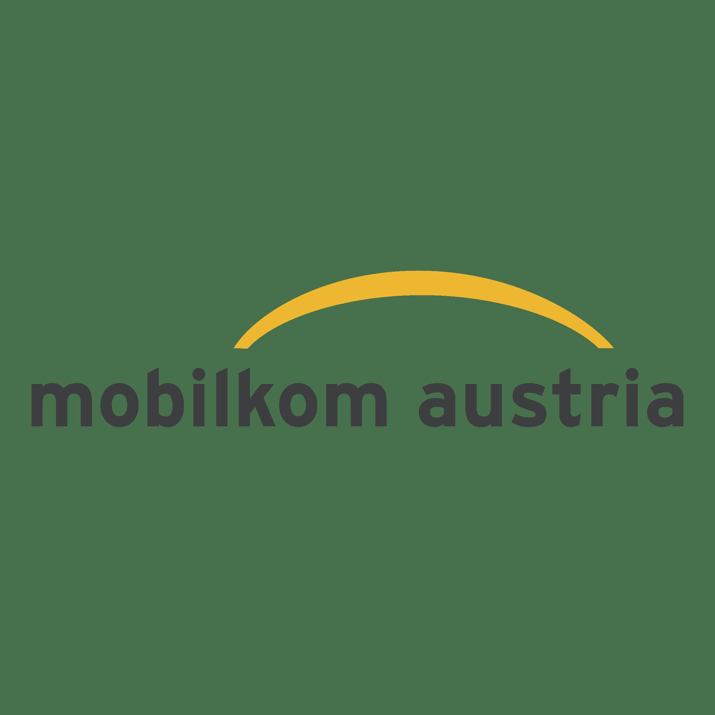 mobilkom-austria-logo-png-transparent