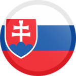 slovakia-flag-button-round-icon-256