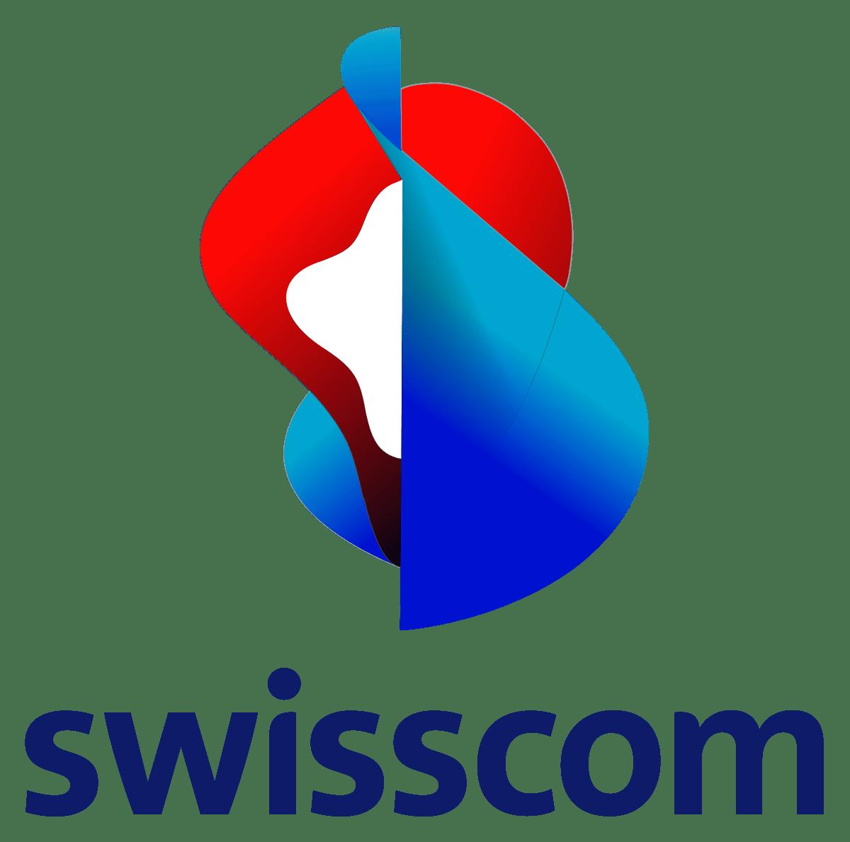 1200px-Swisscom_logo