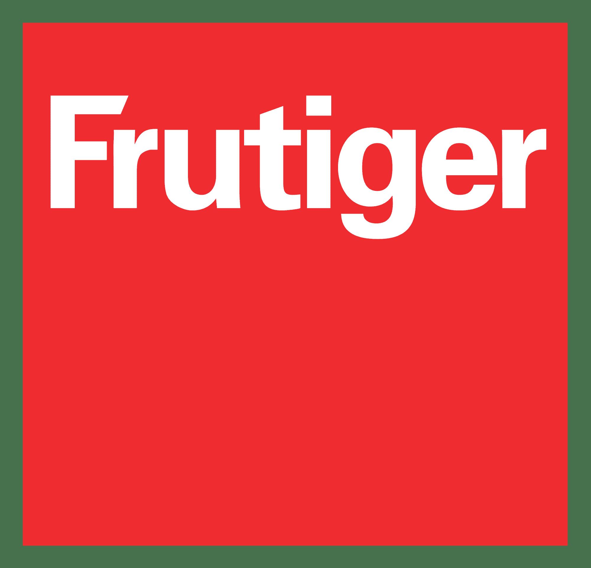 logo_frutiger
