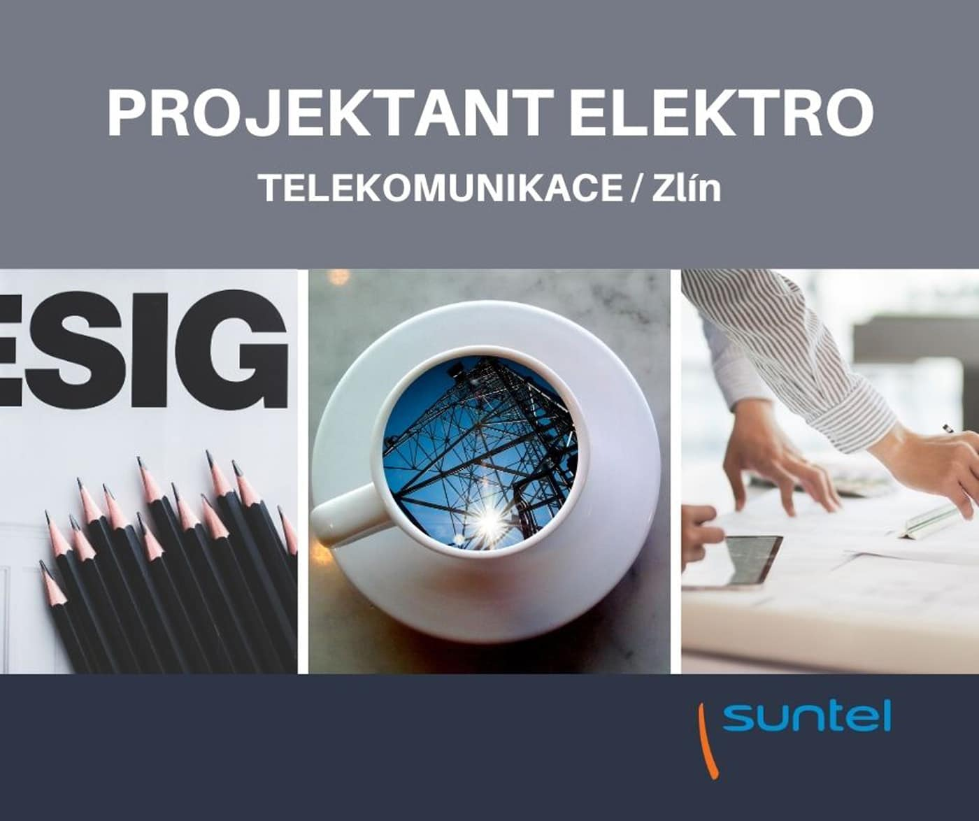 ELEKTRO-projektant