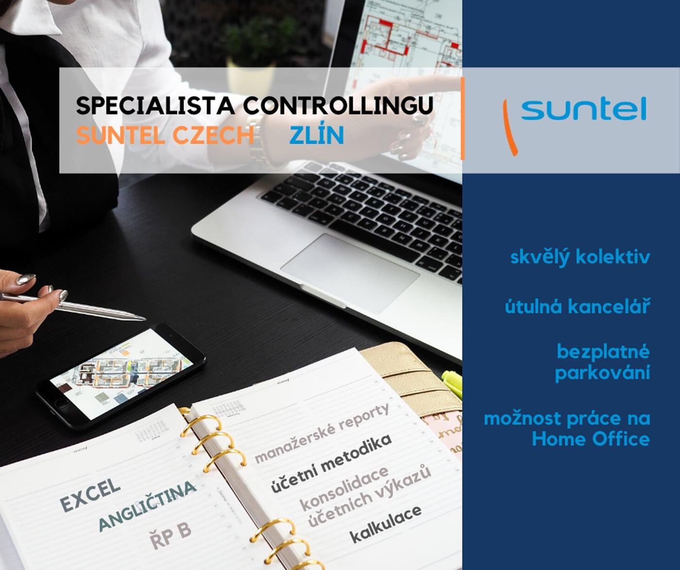 SPECIALISTA-CONTROLLINGU_2